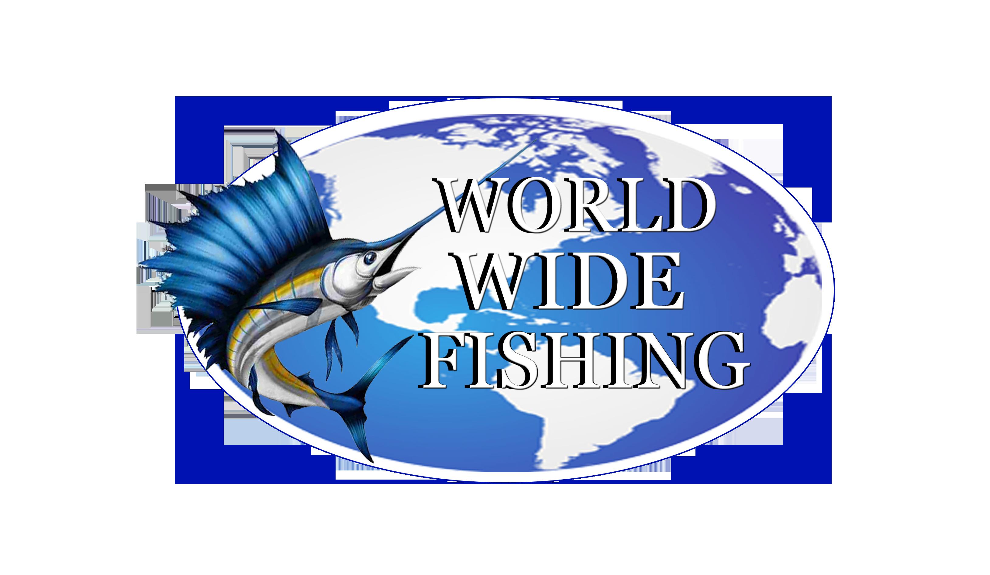 World Wide Fishing Guide